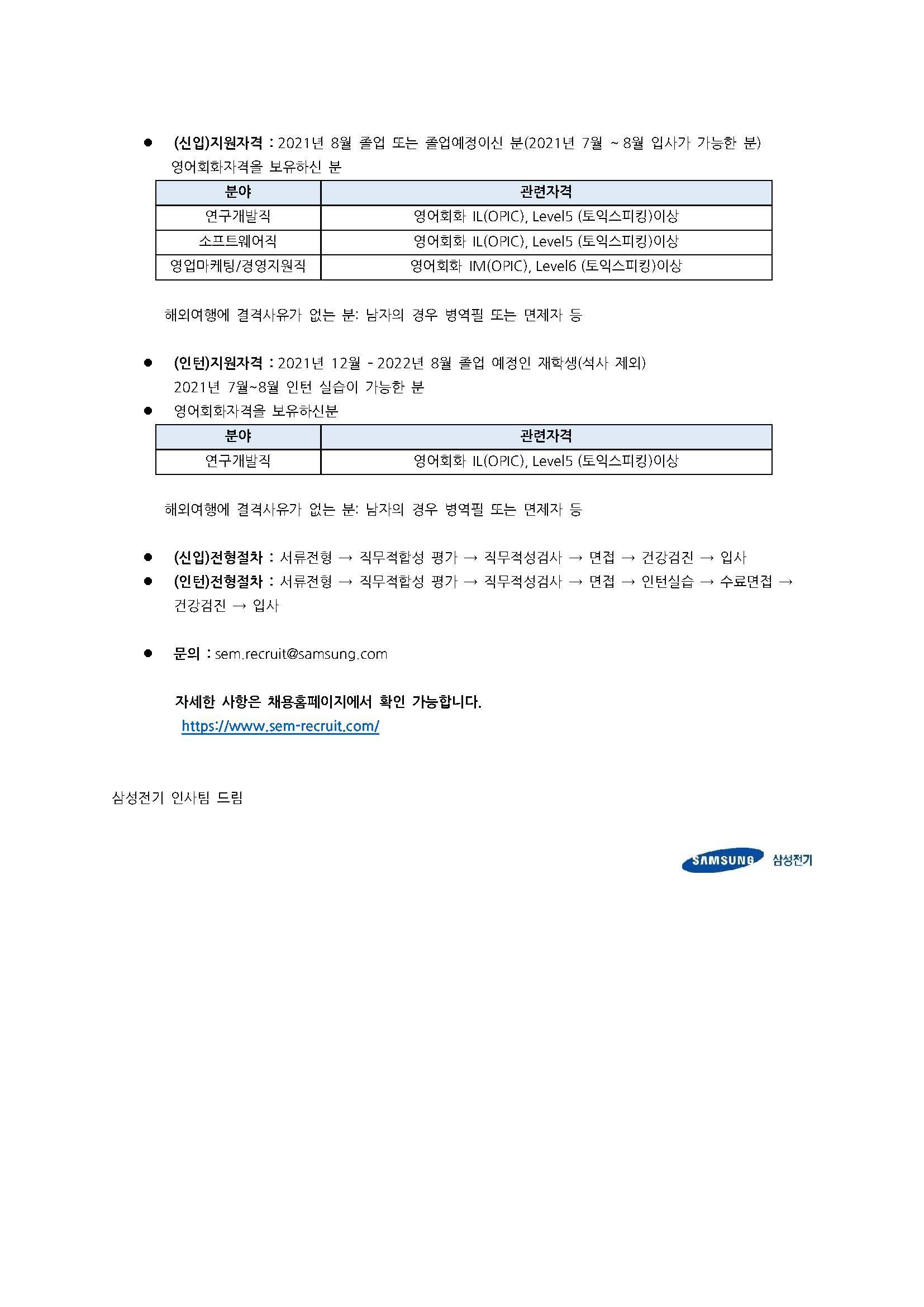 2021 삼성전기 신입사원,인턴 채용공고_페이지_2.jpg