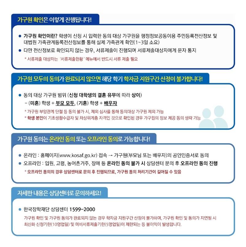 붙임1. 가구원 동의 독려 안내사항.jpg