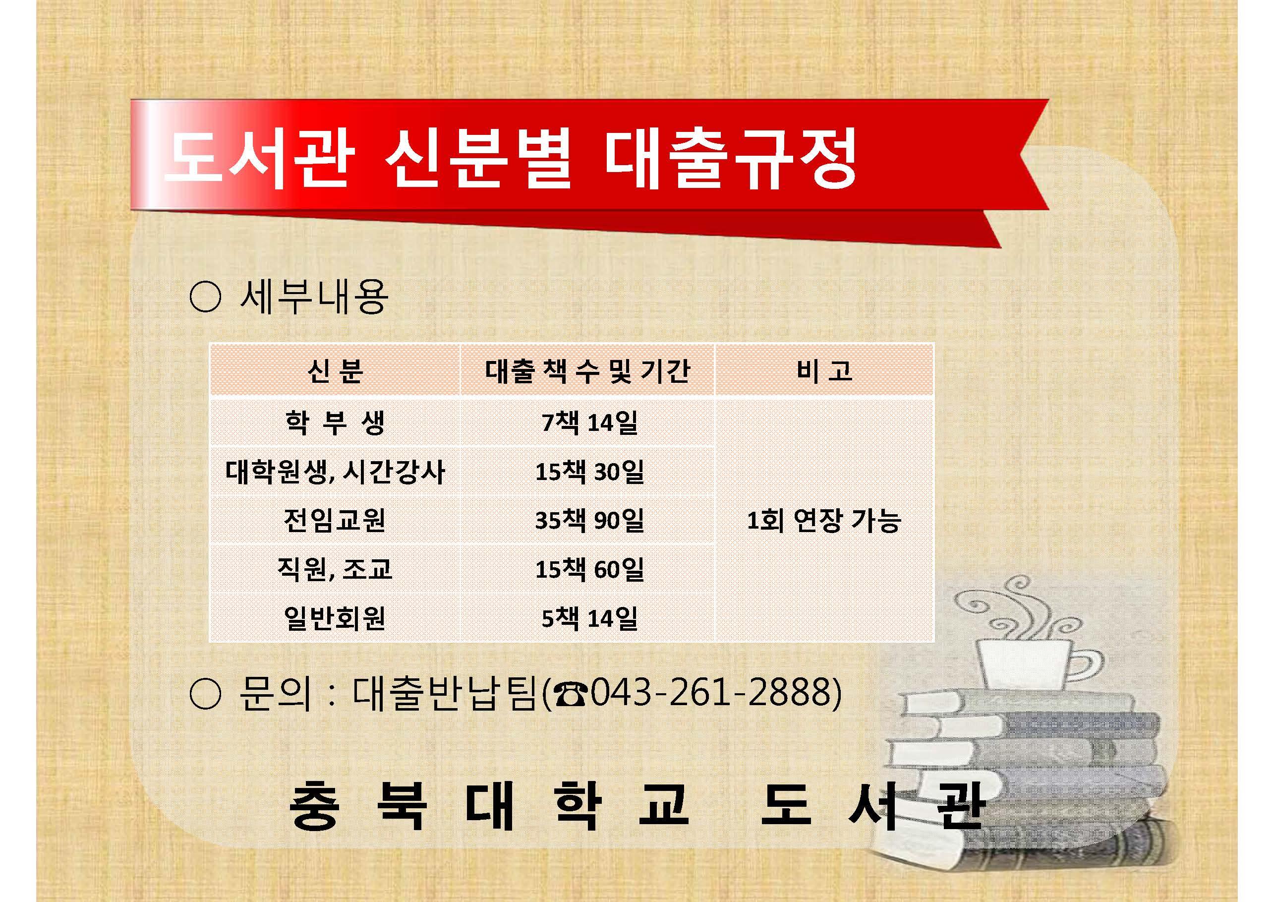 도서관 신분별 대출규정.jpg