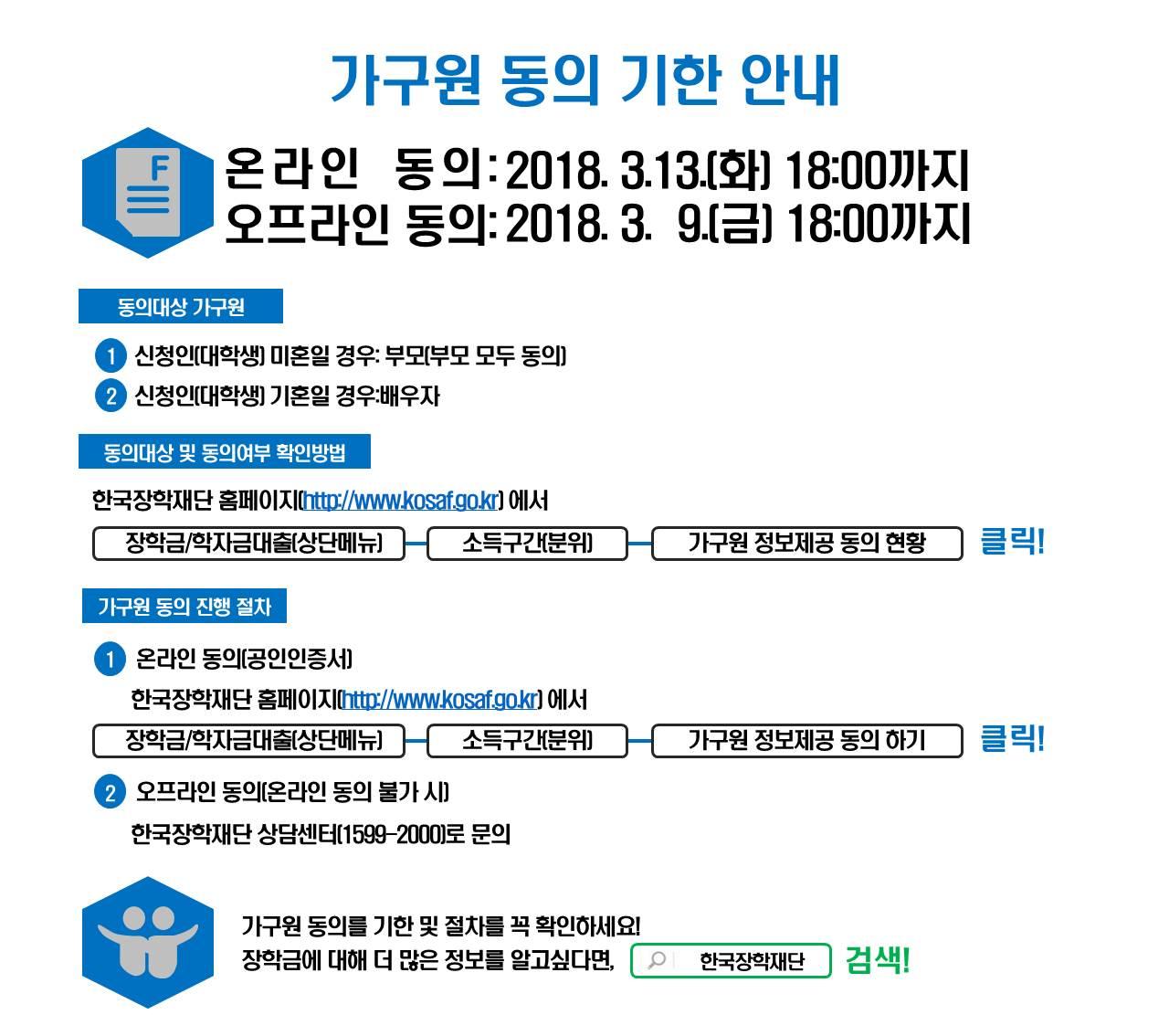 18-1학기 가구원 동의 기한 안내.jpg